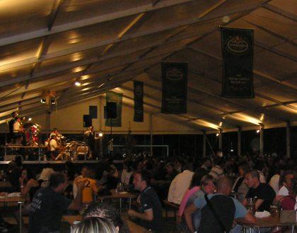Festa della Birra Cotignola