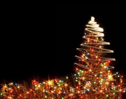 Natale nelle Terre di Faenza