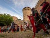 Feste medievali brisighella