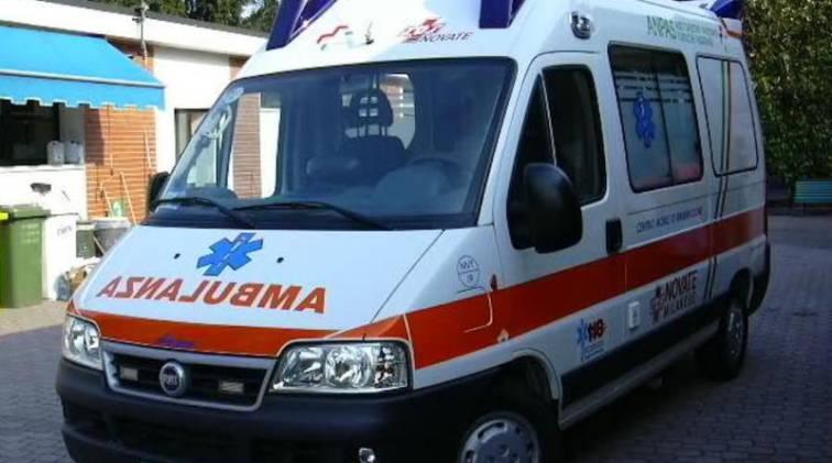 Ospedale di Faenza