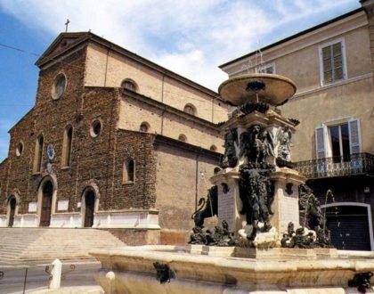 turismo a faenza