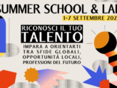 Summer School & Lab