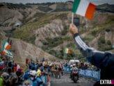 Campionati italiani