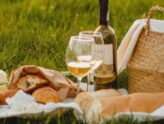 picnic itinerante